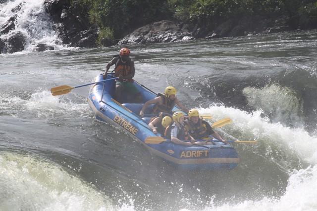 rafting-jinja-tour