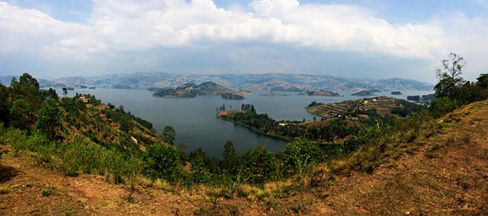 3 Days Lake Bunyonyi Tour - Kabale, Uganda